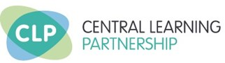 Central Learning Partnership